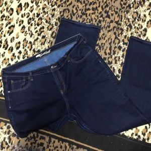 O Old Sweetheart Jeans 18